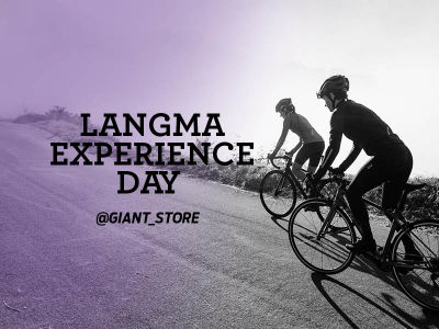 Langma Experience day @부산