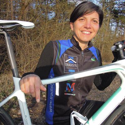 Sandrine Koenig