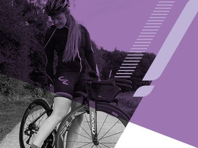 Liv Presents: Cycling Specific Pilates with Emily Young