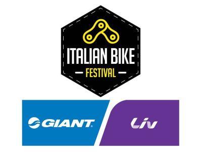 Italian Bike Festival 2018