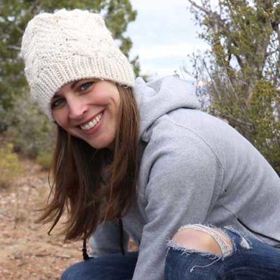 Meredith Brandt