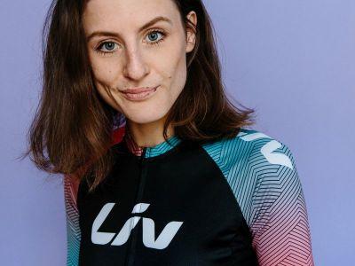 Aline Köhler