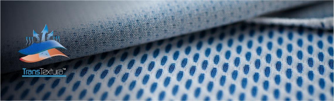 TransTextura Fabric