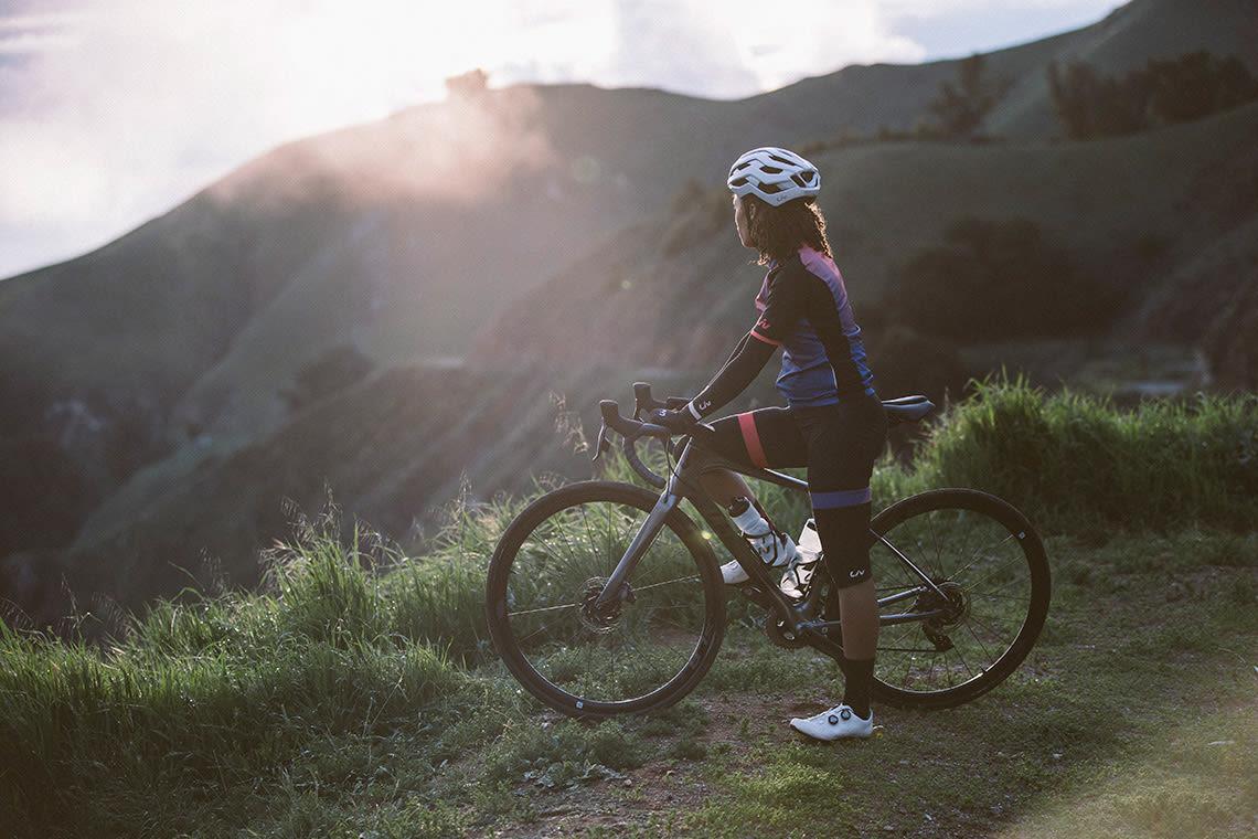 Liv Cycling