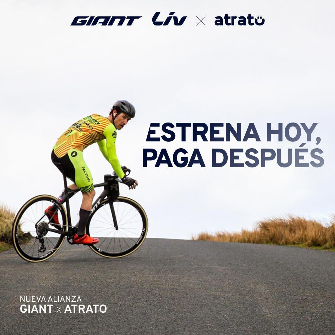 Atrato Pago