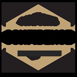Composite Confidence Logo