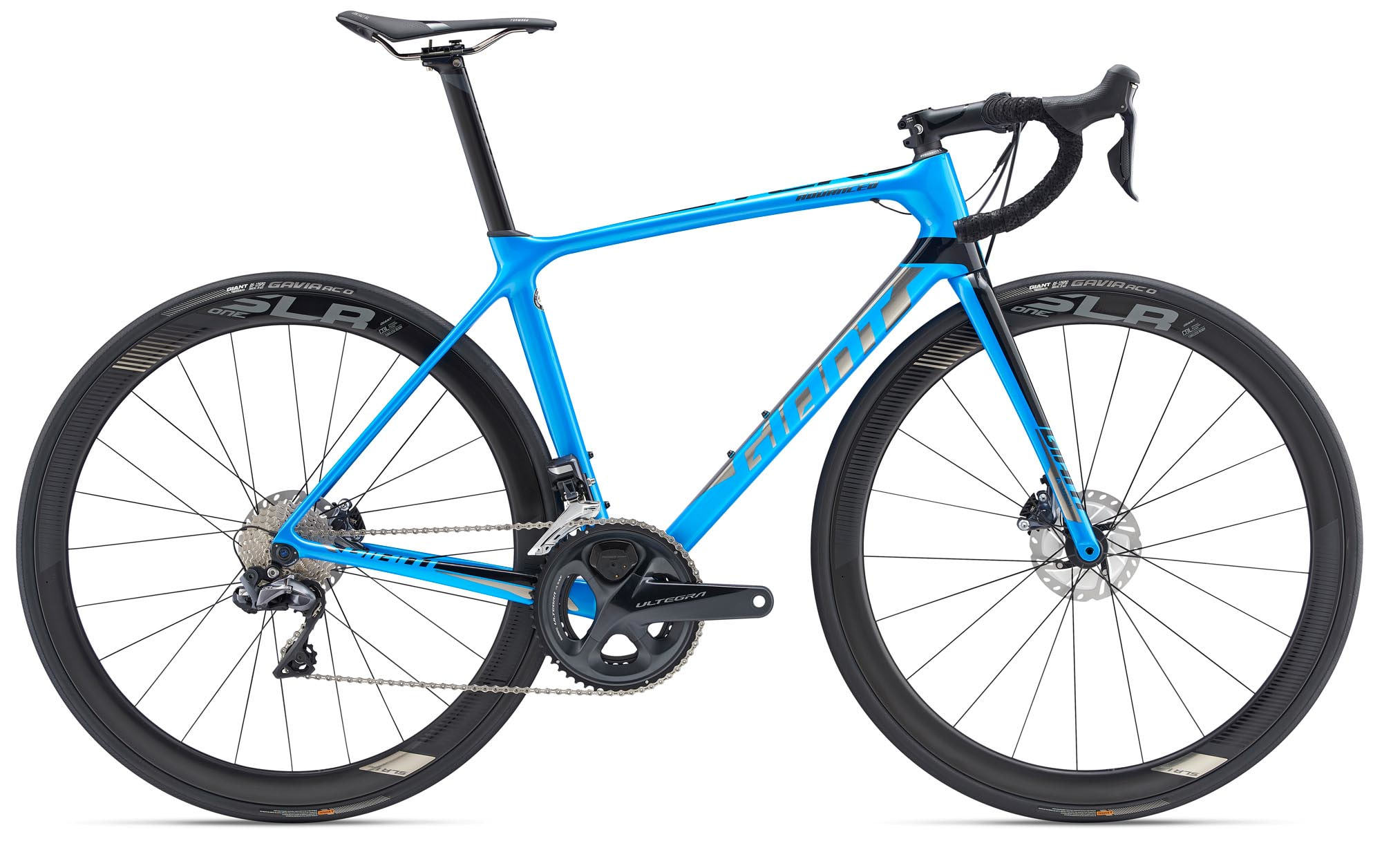 https://images.giant-bicycles.com/pbpndkvcalzwzxchjl93/preview.jpg