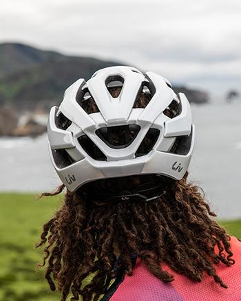 Women's Cycling Gear Guides