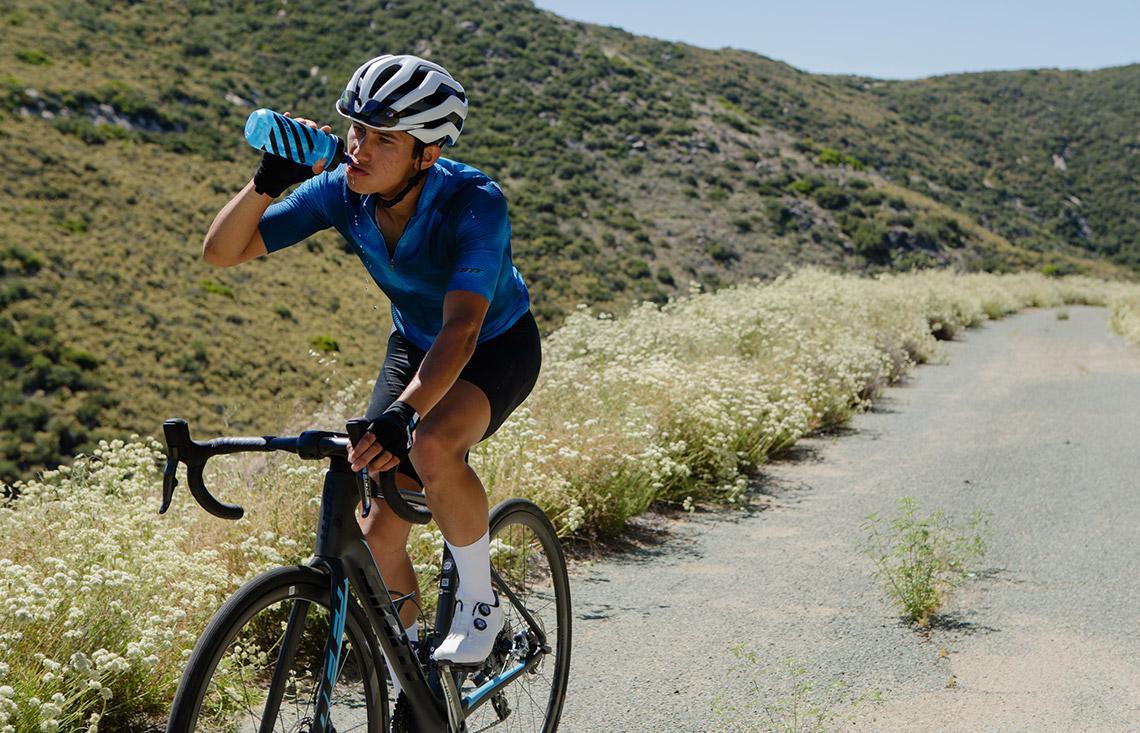 entrainement-endurance-vélo