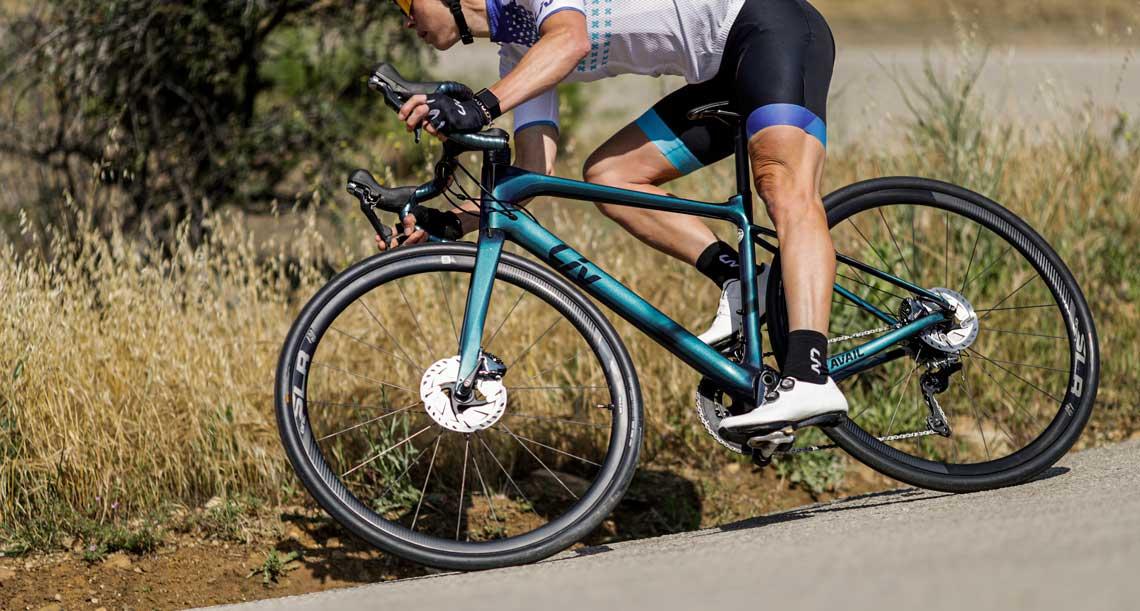 Resultado de imagen para neumáticos de ciclismo