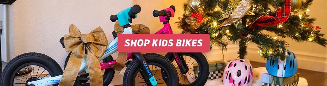 Shop Liv Kids Bikes